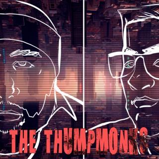 The Thumpmonks