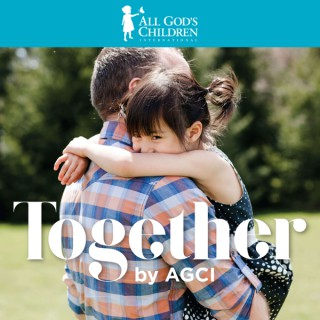 Together by AGCI