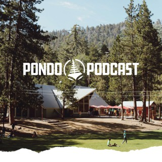 Pondo Podcast