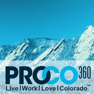 PROCO360 -