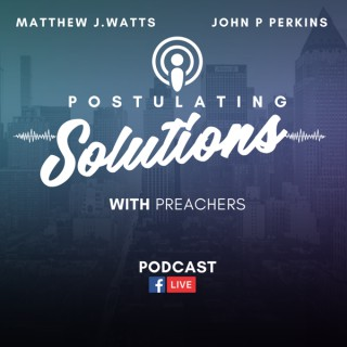 Postulating Solutions with Preachers