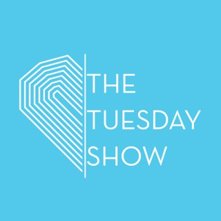The Tuesday Show by Blue Light Media