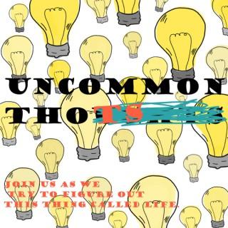 Uncommon Thots