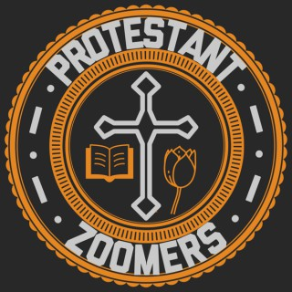 Protestant Zoomers