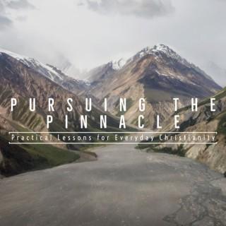 Pursuing the Pinnacle
