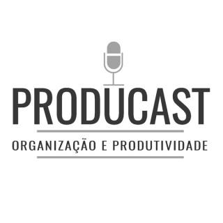 Producast - Organização e Produtividade: Porque ninguém tem tempo a perder!