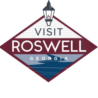 Visit Roswell, Georgia