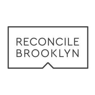 Reconcile Brooklyn
