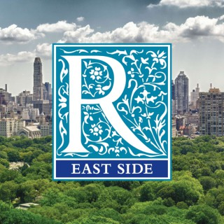 Redeemer East Side
