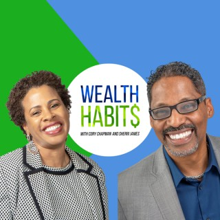 Wealth Habits