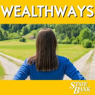 Wealthways
