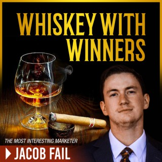 Whiskey With Winners