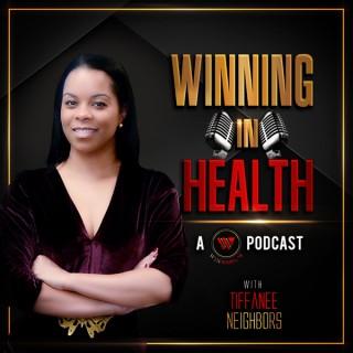 Winning In Health