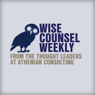 Wise Counsel Weekly
