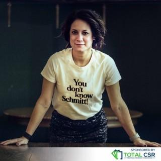 You Don't Know Schmitt!