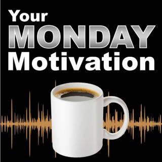 Your Monday Motivation
