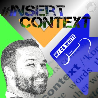 #InsertContext
