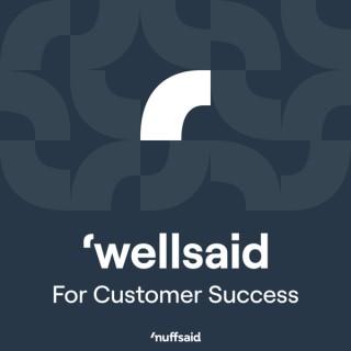 'wellsaid