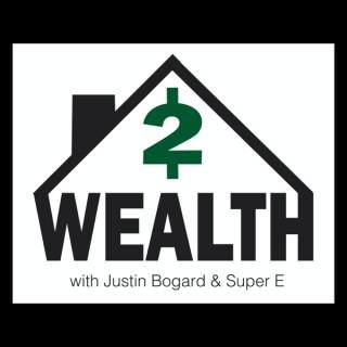 2 Wealth Show