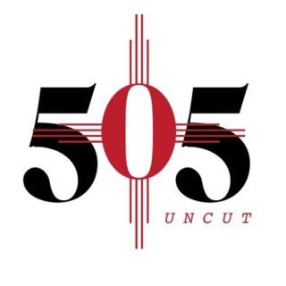 505 Uncut