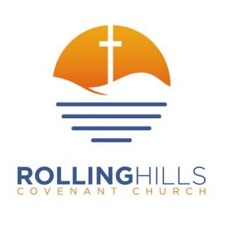 RHCC Sermons