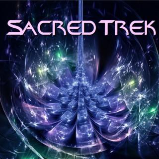 Sacred Trek
