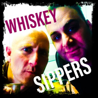 Whiskey Sippers Podcast