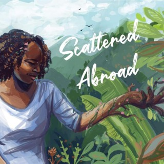 Scattered Abroad