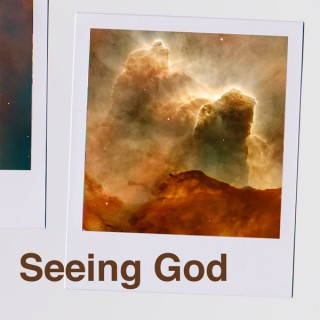 Seeing God Podcast