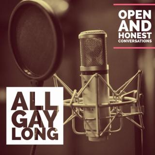 All Gay Long