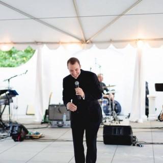 Sermons by Father Kevin Kilgore