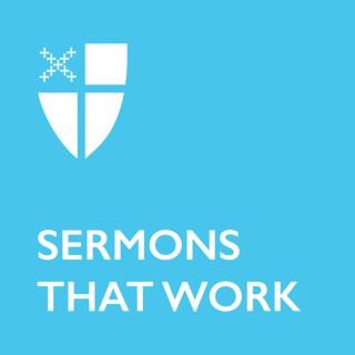 Sermons That Work