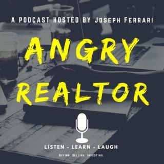 Angry Realtor