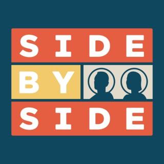 Side By Side Catholic Podcast