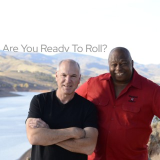Are you Ready to Roll