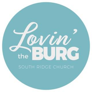 South Ridge Church FXBG