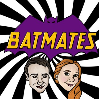 BatMates