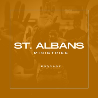 St. Albans Ministries