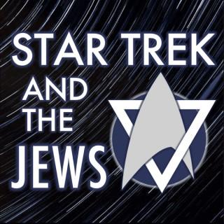 Star Trek and the Jews