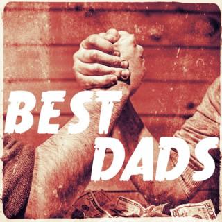 Best Dads