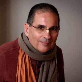 Swami B.V. Tripurari's 2020 Lectures