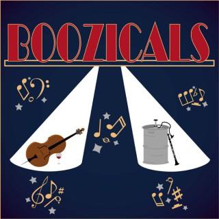 Boozicals