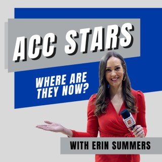 ACC Stars: Where Are They Now?
