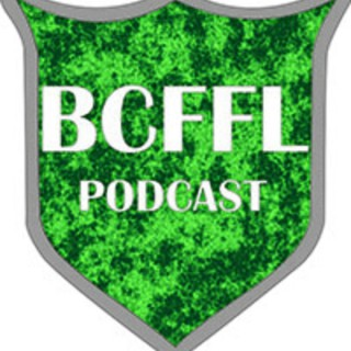 Bruh Clan Fantasy Football Podcast