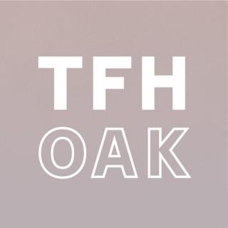 TFH Oakland
