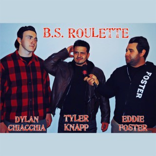 BS Roulette