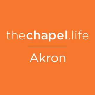 TheChapel.Life Sermons