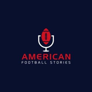 American Football Stories