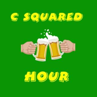 C Squared Hour