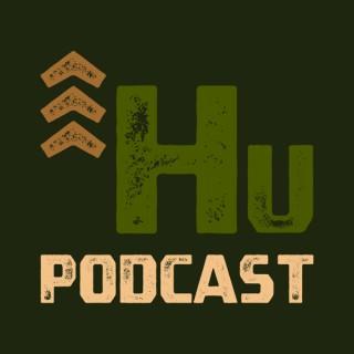 Transcend Human Podcast